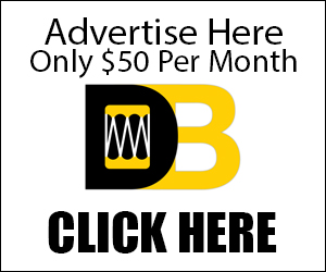 advertise-here-box-ad