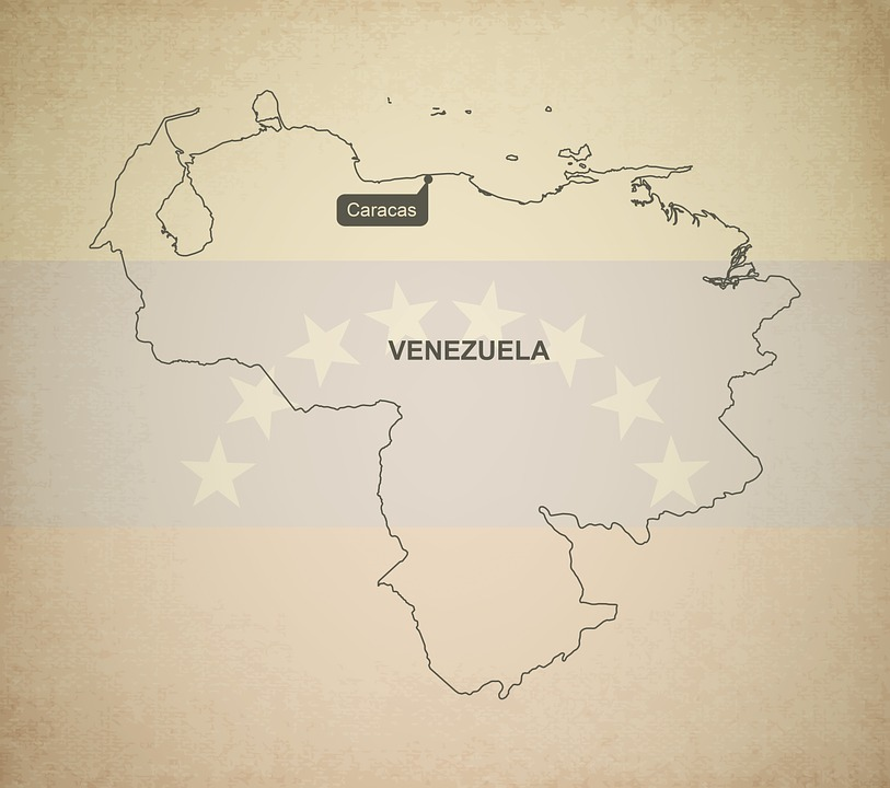 Opinion venezuela the most beautiful country in the world songs gumiabroncs Gallery